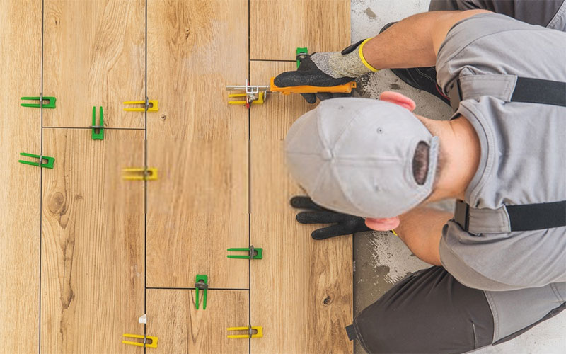 how-to-install-ceramic-floor-tile-on-wood-contructiicivile-ro