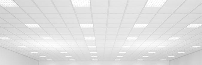 ceiling | contructiicivile.ro