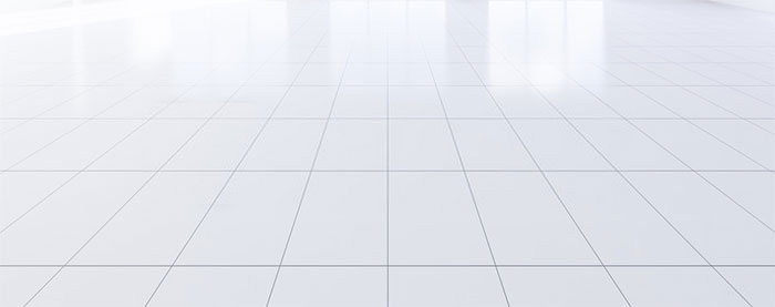 floor tile | contructiicivile.ro