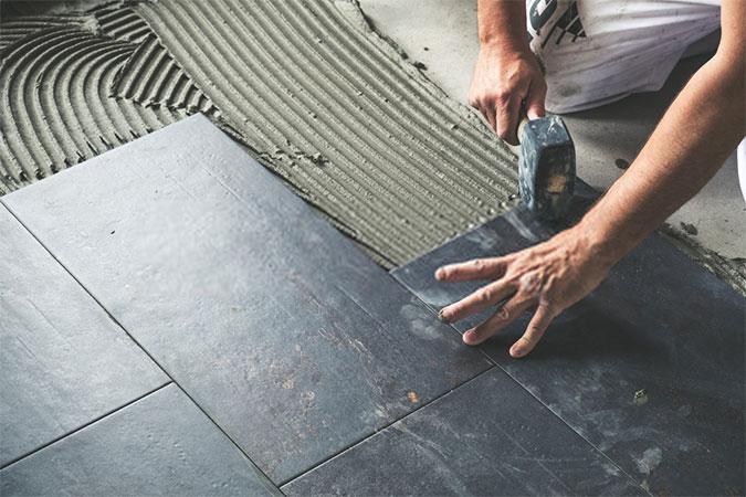 flooring | contructiicivile.ro