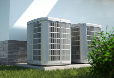 heat pumps | contructiicivile.ro