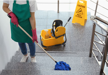 industrial clean up | contructiicivile.ro