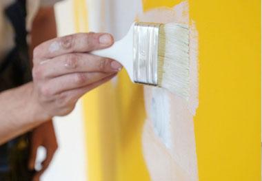 painting | contructiicivile.ro