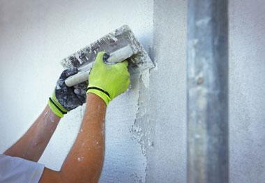 plastering services | contructiicivile.ro