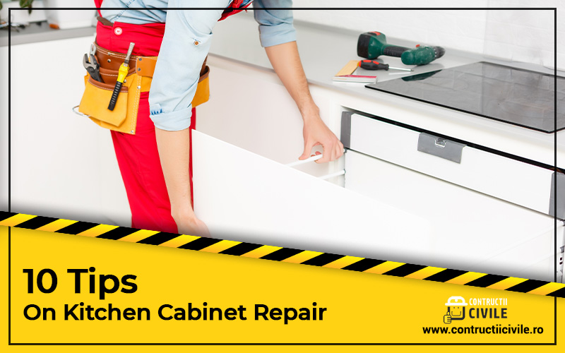 10-Easy-and-Effective-Tips-on-Kitchen-Cabinet-Repair
