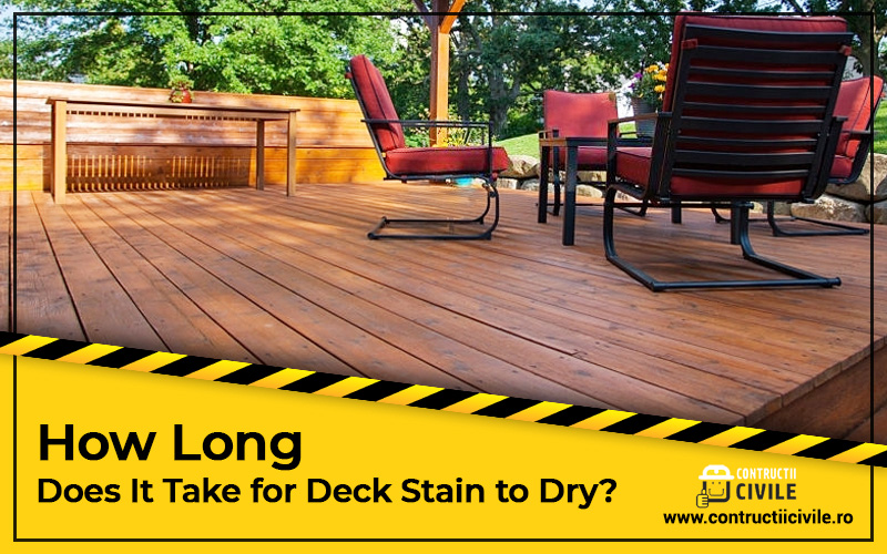 How-Long-Does-It-Take-for-Deck-Stain-to-Dry
