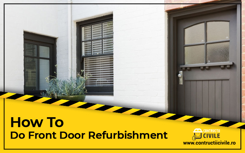 How-to-Do-Front-Door-Refurbishment