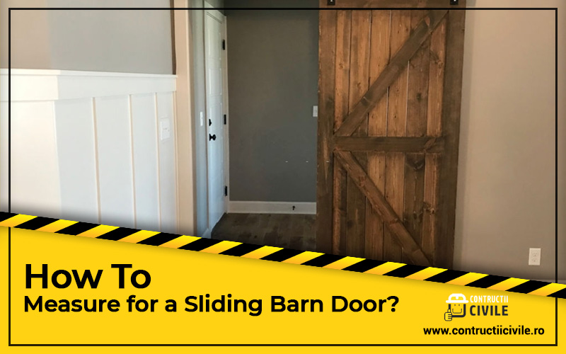 How-to-measure-for-a-sliding-barn-door