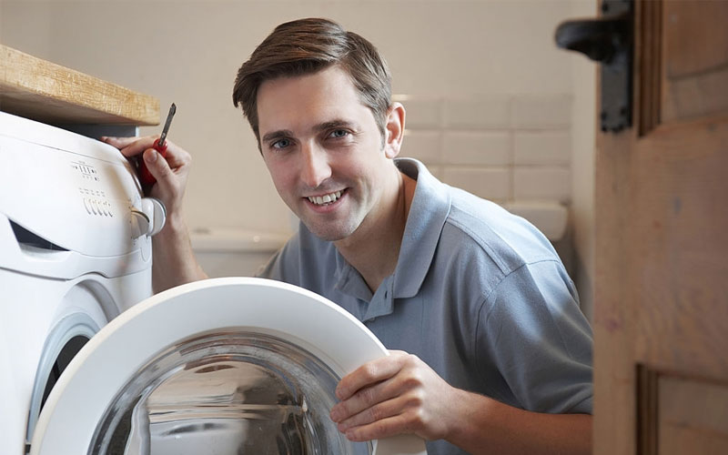 How-to-Repair-Washing-Machine-by-Yourself