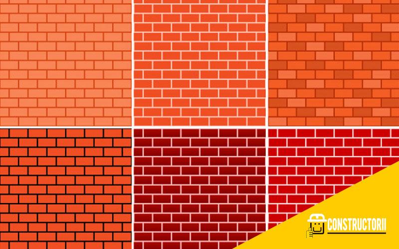 BCA vs Brick